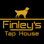 Finley's Taphouse