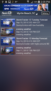WBTW-Weather 3