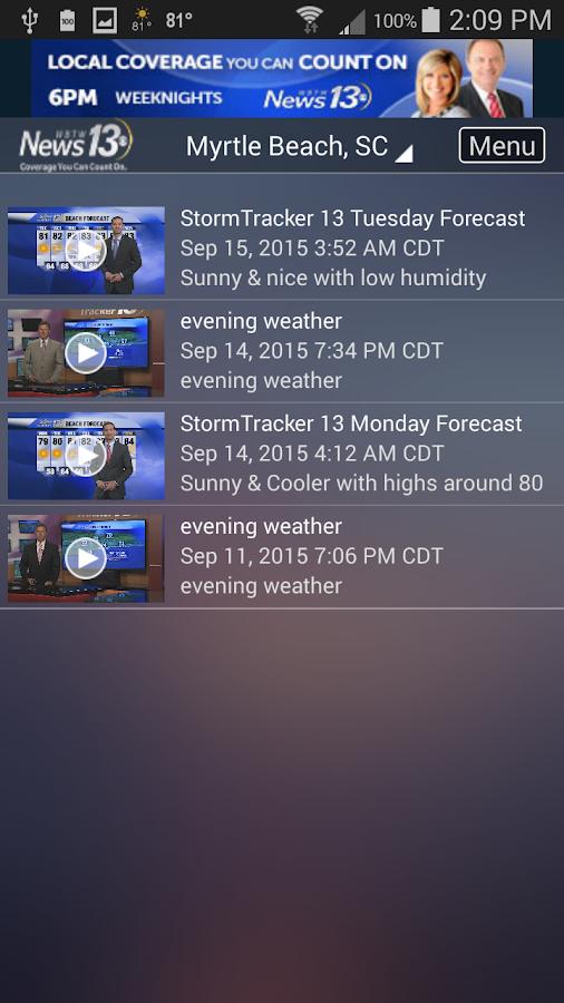 WBTW-Weather 8