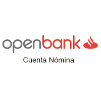 openbankcuentanomina - Follow Us