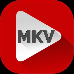 MKV jugador Gratis