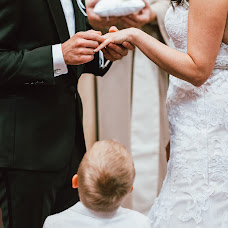 Svatební fotograf Jiri Sipek (jirisipek). Fotografie z 23.07.2017