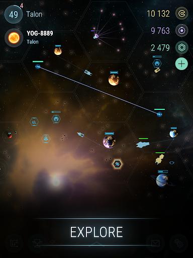 Hades' Star 2.551.0 11