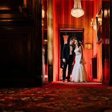 Wedding photographer Martin Ruano (martinruanofoto). Photo of 16.05.2018