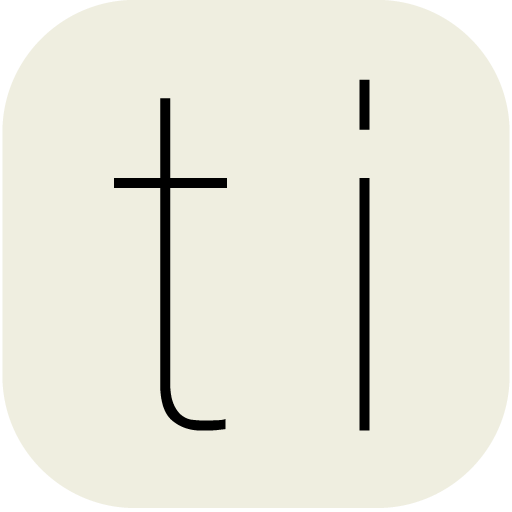 ti file APK Free for PC, smart TV Download