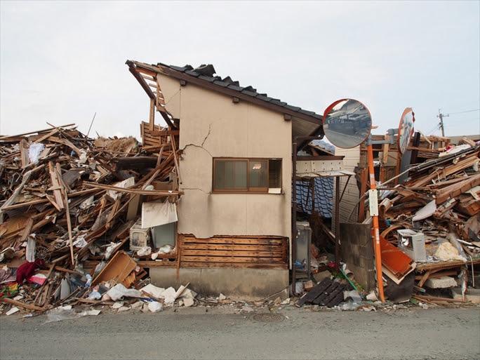 【熊本地震】家族、日常を奪われ…「助けて早く」願い届かず
