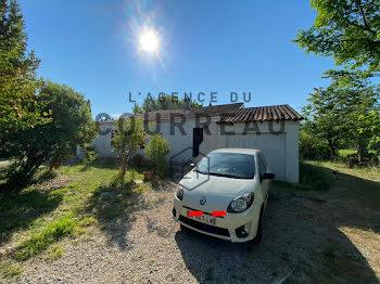 maison à Castelnau-le-Lez (34)