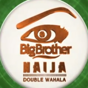 Big Brother Naija Live Update 2018