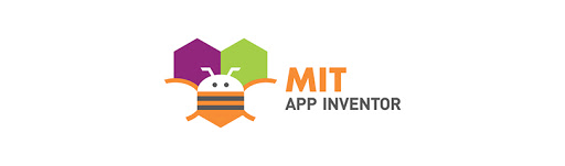 MIT App Inventor 標誌