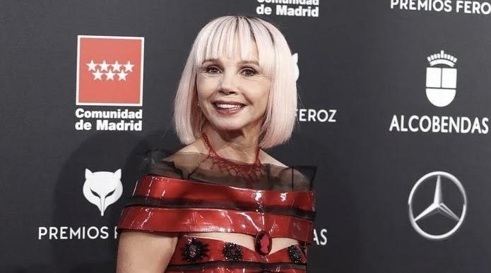 Premio Feroz de Honor 2021