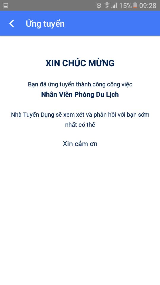 Скриншот JVC Lam Them