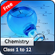 NCERT and CBSE Chemistry Books Download for PC Windows 10/8/7