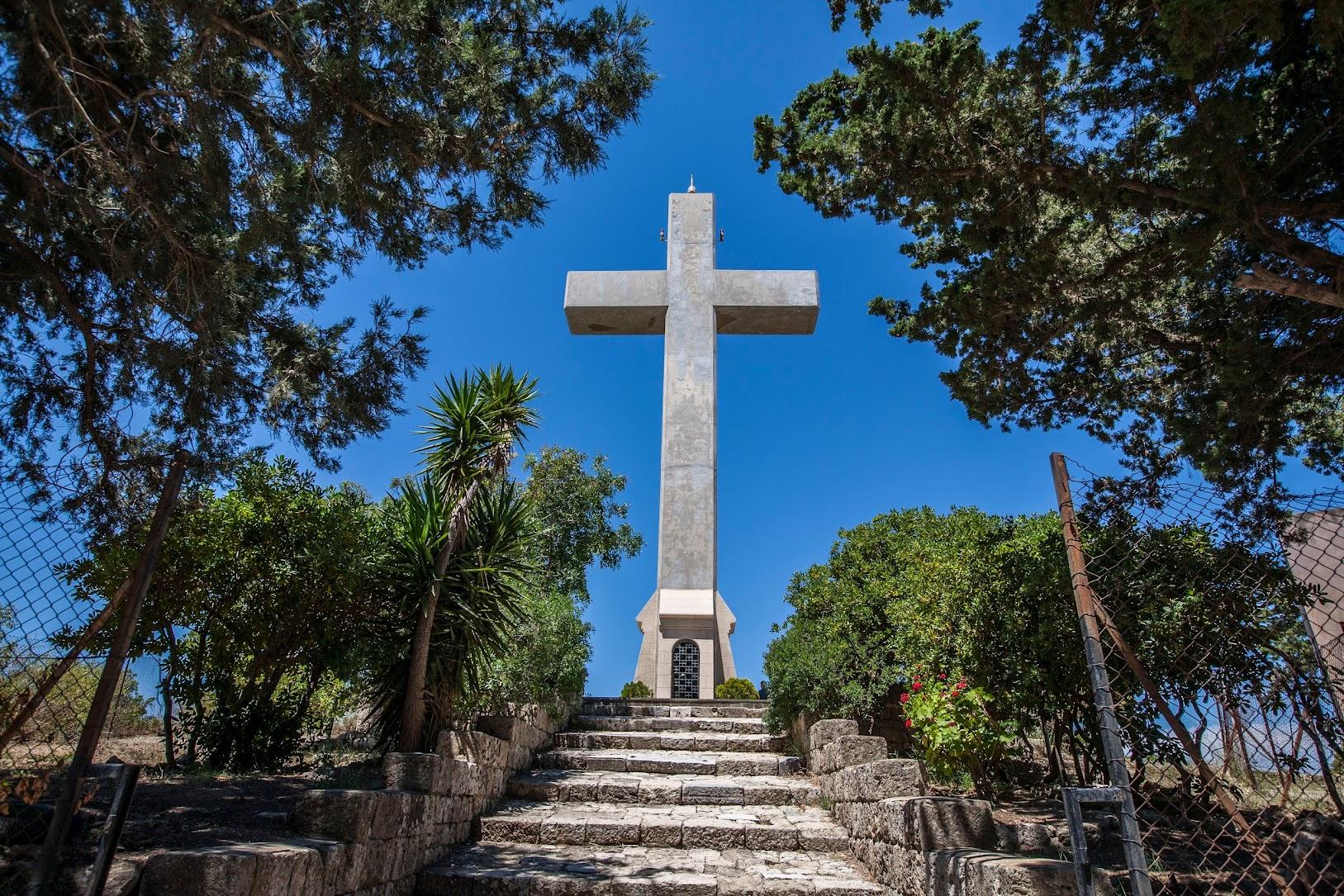 Родос. Неделя активного отдыха в июне 2017