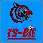 TSliler için Futbol Bilgi Yarışması