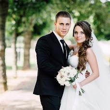 Wedding photographer Nikolay Korolev (Korolev-n). Photo of 19.01.2018