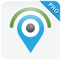 TrackView Pro APK Cracked Download