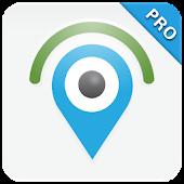 TrackView Pro