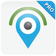 TrackView Pro v1.3.5-pro (Patched/Proper)