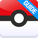 Guides for Pokémon GO -Tips icon