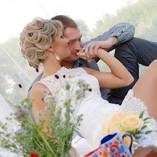 Wedding photographer Marina Grin (marsell). Photo of 16.11.2012