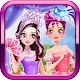 Download Celebrity dressup For PC Windows and Mac