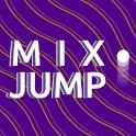 Mix Jump icon