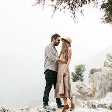 Wedding photographer Yuliya Arif (juliaarif). Photo of 06.05.2017
