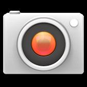 CamPto (Camera Album)