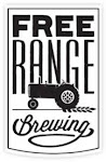 Logo of Free Range Bba Grateful