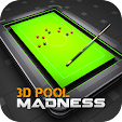 3D Pool Mad.. file APK for Gaming PC/PS3/PS4 Smart TV