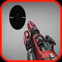 Gun Ultimate Simulator icon