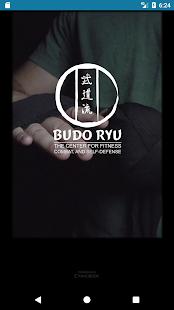 BUDO RYU SCHOOL/JungleGYM - náhled