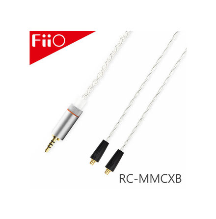 FiiO RC-MMCXB RE-CABLE