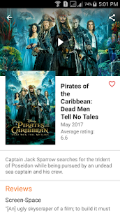 Mobile Movies App Download For Android 5