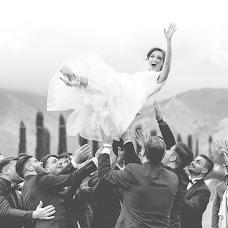 Wedding photographer Mauro Grosso (fukmau). Photo of 04.06.2019