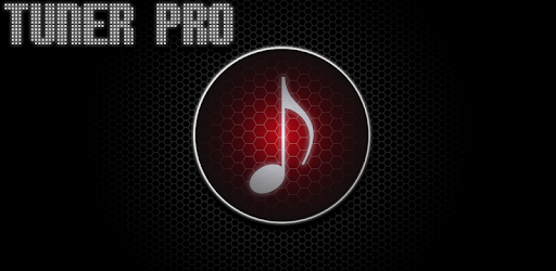 Tuner pro (Metronome & Guitar Tuner) - Apps on Google Play