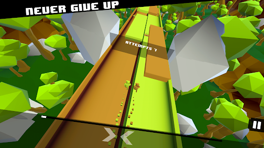 Twin Runners 2 v1.0.5