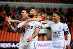 🎥 Kemar Roofe scoort heerlijk doelpunt tegen Standard en heeft daarmee zeer straf record beet in de Europa League