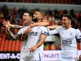 🎥  Pech voor Kemar Roofe: zijn record in de Europa League is na een week al verbroken door speler van Omonia Nicosia
