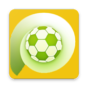 Laliga Premier League - Matches, Stats, News, Quiz