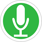 Voice Notes Store for Whatsapp 1.73