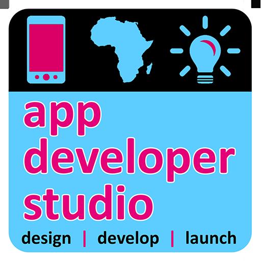 App Developer Studio avatar image