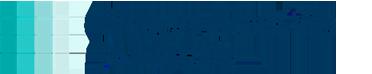 Family Life Ocean Islantilla | Web Oficial | Mejor precio Online