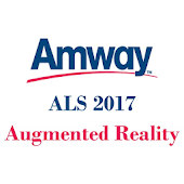 ALS 2017 Augmented Reality