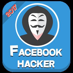 إختراق حسابات الفيس بوك 2017 for PC