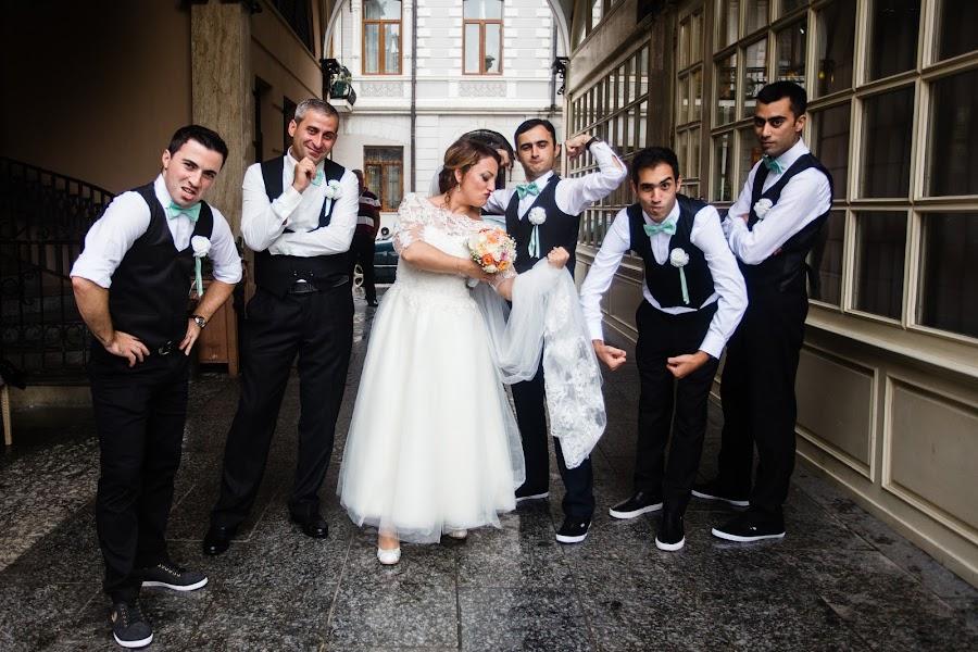 Свадебный фотограф Мамед Мамедов (Mamed086). Фотография от 08.11.2016