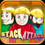 Stack Attack Classic Premium v1.0.5