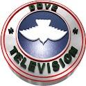 Dove Television 2.0 icon