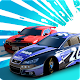 Smash Bandits Racing (game)