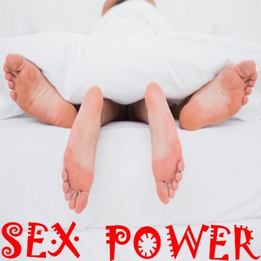 セックスパワーテストいたずら